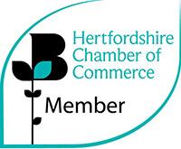 sm_Member-Logo-hcc