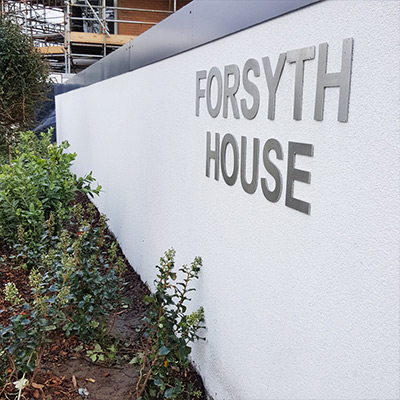 thumb_forsyth