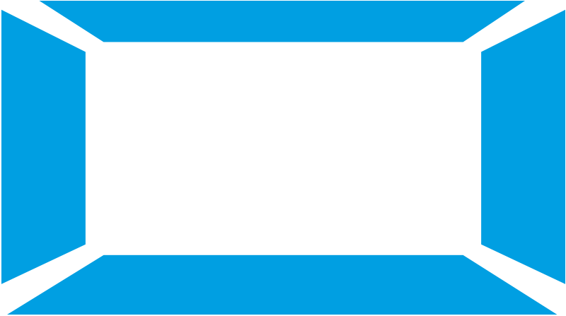WKH Developments